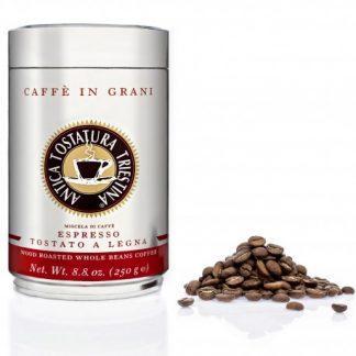 ATT koffiebonen 250 gram