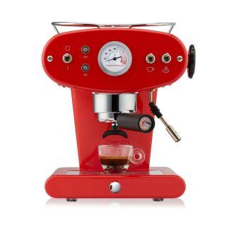 Machines voor gemalen koffie