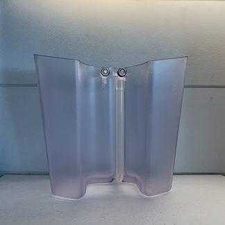 Waterreservoir X1 iperespresso